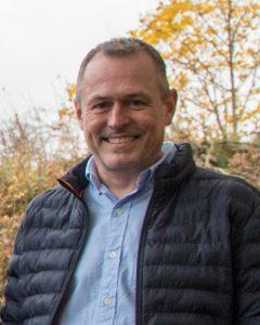 Steve Lloyd