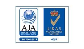 ISO-9001_2015_v2