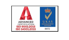ISO-14001_2015 and 90001_2015_UPDATED